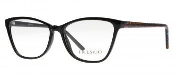 oprawki Fresco F104-1