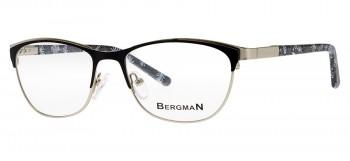 oprawki Bergman 5029-C3