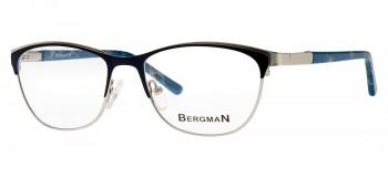 oprawki Bergman 5029-C6
