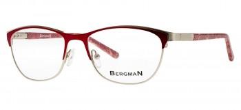 oprawki Bergman 5029-C8