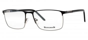 oprawki Bergman 5061-C3