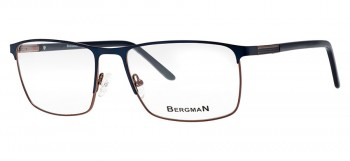 oprawki Bergman 5061-C6