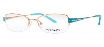 oprawki Bergman 5135-C6