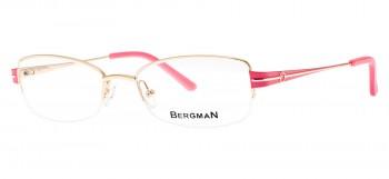 oprawki Bergman 5135-C7