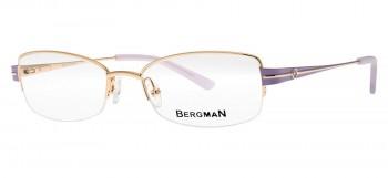 oprawki Bergman 5135-C10