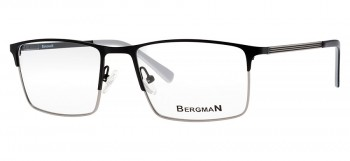 oprawki Bergman 5167-C3