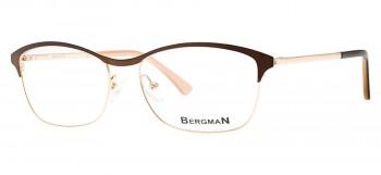 oprawki Bergman 5197-C5