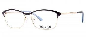 oprawki Bergman 5197-C6