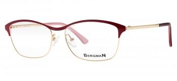 oprawki Bergman 5197-C8