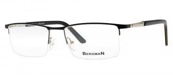 oprawki Bergman 5253-C3