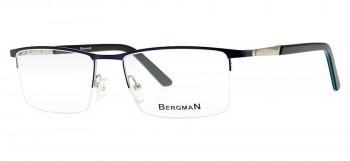 oprawki Bergman 5253-C6