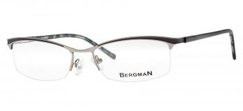 oprawki Bergman 5279-C4