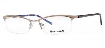 oprawki Bergman 5279-C5