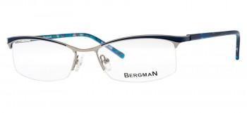 oprawki Bergman 5279-C6