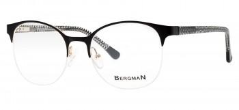 oprawki Bergman 5419-C3