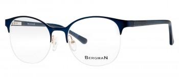 oprawki Bergman 5419-C6