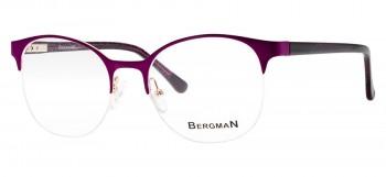 oprawki Bergman 5419-C7