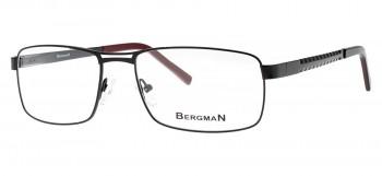 oprawki Bergman 5443-C3