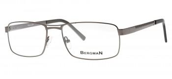 oprawki Bergman 5443-C4