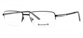 oprawki Bergman 5545-C3