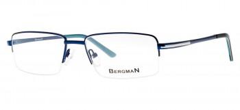 oprawki Bergman 5545-C6