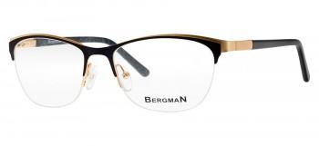 oprawki Bergman 5555-C3