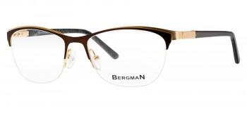 oprawki Bergman 5555-C5