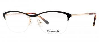 oprawki Bergman 5661-C3