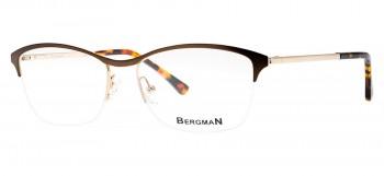 oprawki Bergman 5661-C5
