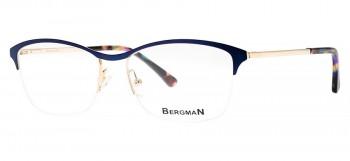 oprawki Bergman 5661-C6