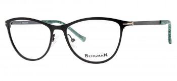 oprawki Bergman 5767-C3