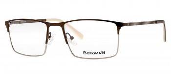 oprawki Bergman 5167-C5