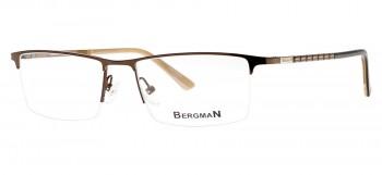 oprawki Bergman 5717-C5
