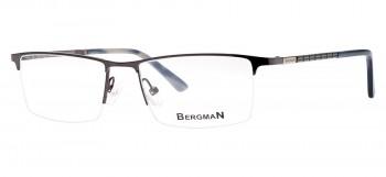 oprawki Bergman 5717-C3
