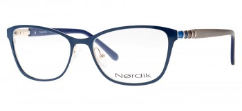 oprawki Nordik 7115-C6