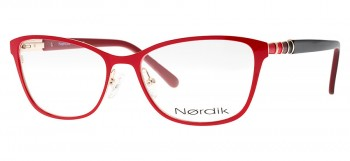 oprawki Nordik 7115-C8