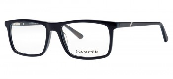 oprawki Nordik 7133-C6