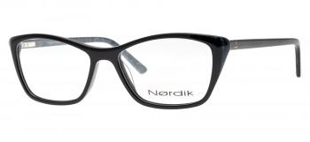 oprawki Nordik 7185-C3