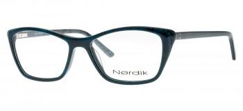 oprawki Nordik 7185-C6