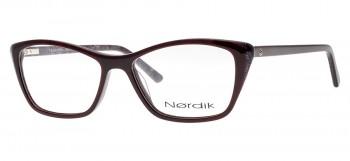 oprawki Nordik 7185-C8