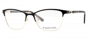 oprawki Nordik 7323-C3