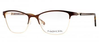 oprawki Nordik 7323-C5