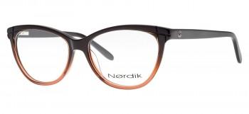 oprawki Nordik 7419-C5