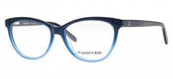 oprawki Nordik 7419-C6