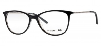 oprawki Nordik 7499-C3