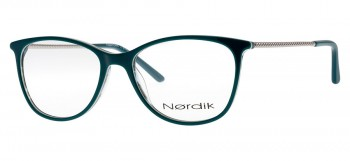oprawki Nordik 7499-C6