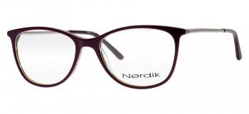 oprawki Nordik 7499-C7
