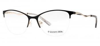 oprawki Nordik 7509-C3
