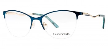 oprawki Nordik 7509-C6