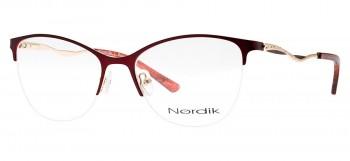 oprawki Nordik 7509-C8